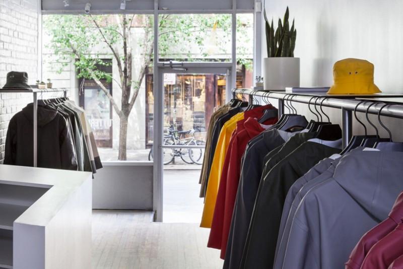 stutterheim-new-york-store-open-1