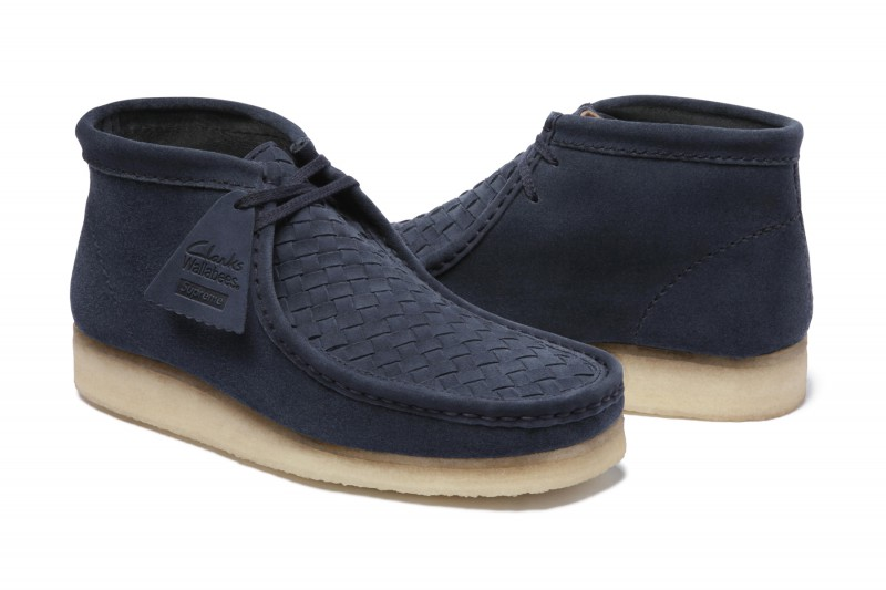 supreme-x-clarks-2016-spring-summer-collection-5