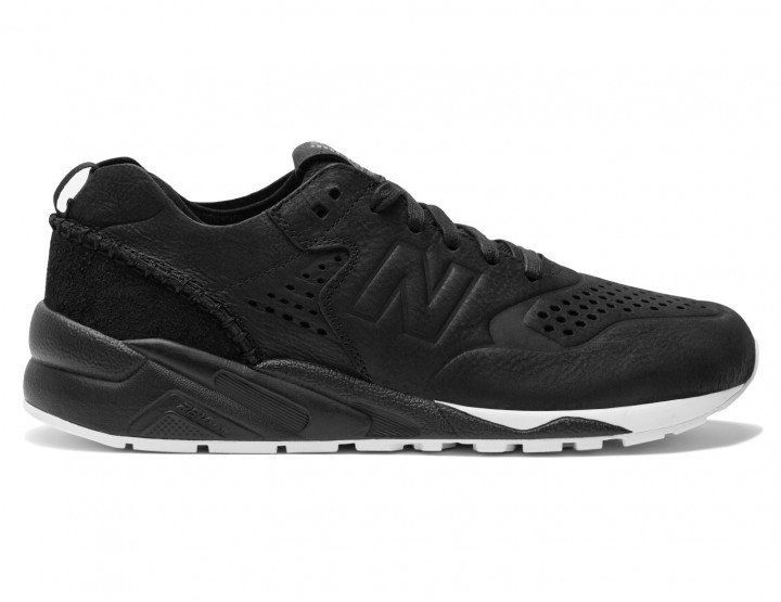 wings+horns Returns With Another Collaboration With New Balance @wingsandhorns
