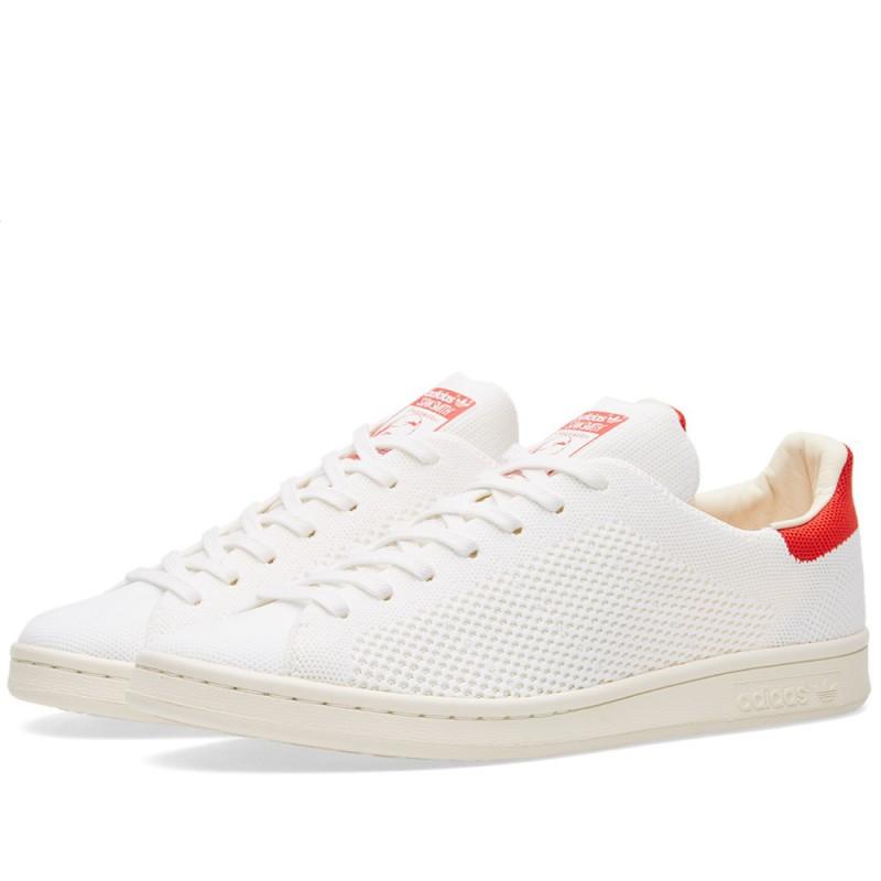 30-05-2016_adidas_stansmithogprimeknit_chalkwhite_red_sh_1