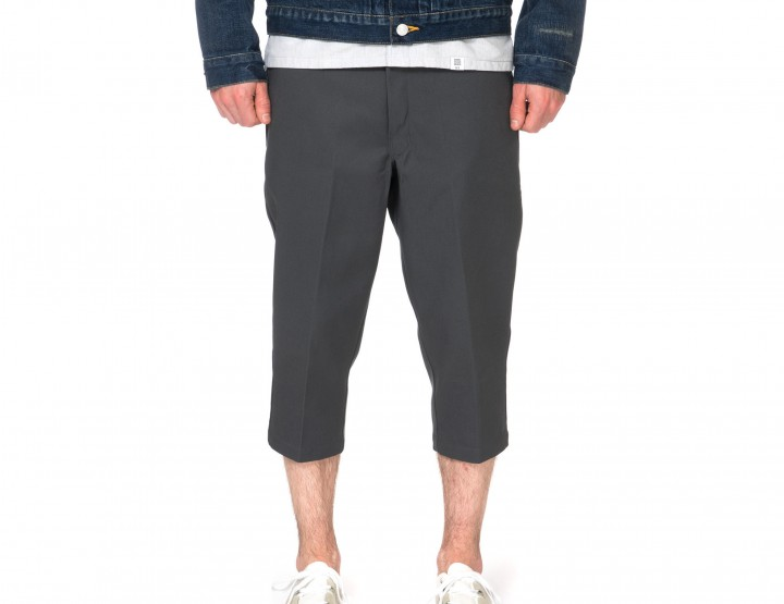 Bedwin Revives Our Appreciation For Dickies Pants