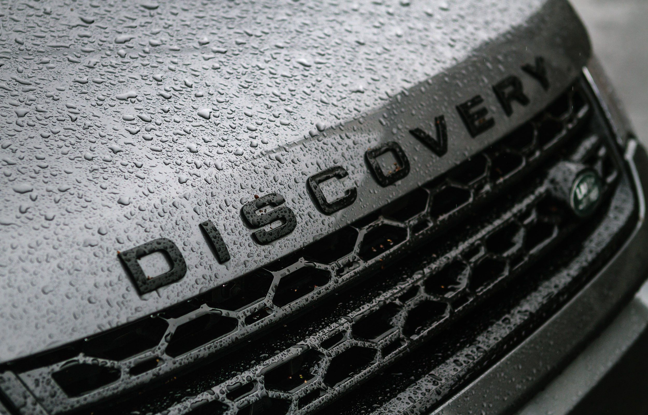 JC-2016 LAND ROVER DISCOVERY Final