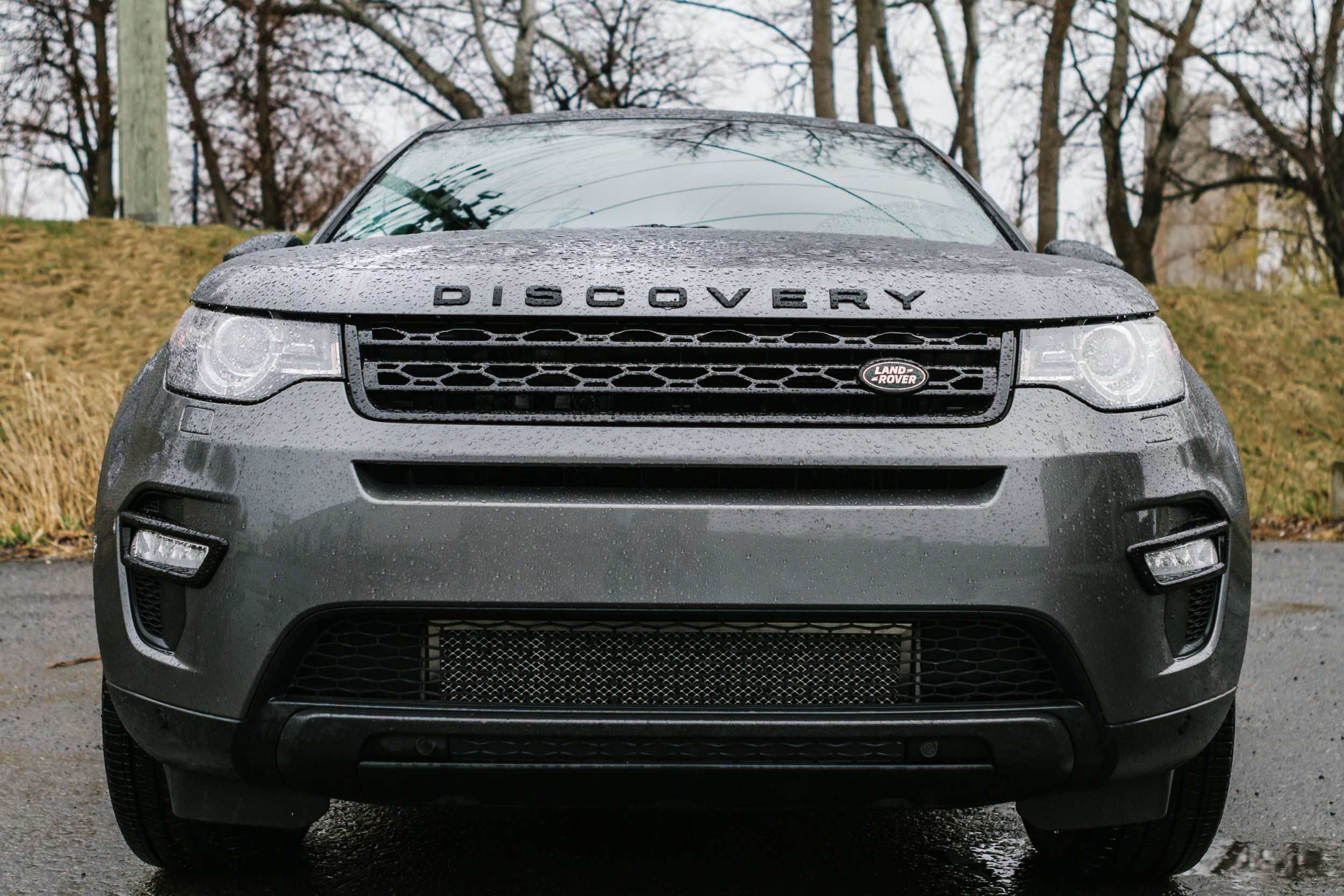 JC-2016 LAND ROVER DISCOVERY Final-9