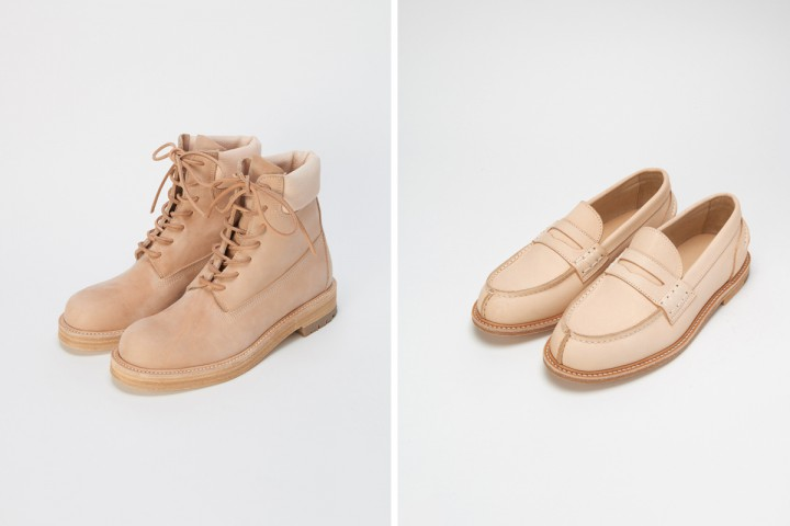 Our Favourites From Hender Scheme's F/W 2016 Collection