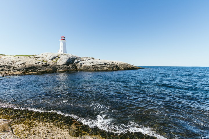 72 Hours In Halifax #TravelWithUsHalifax