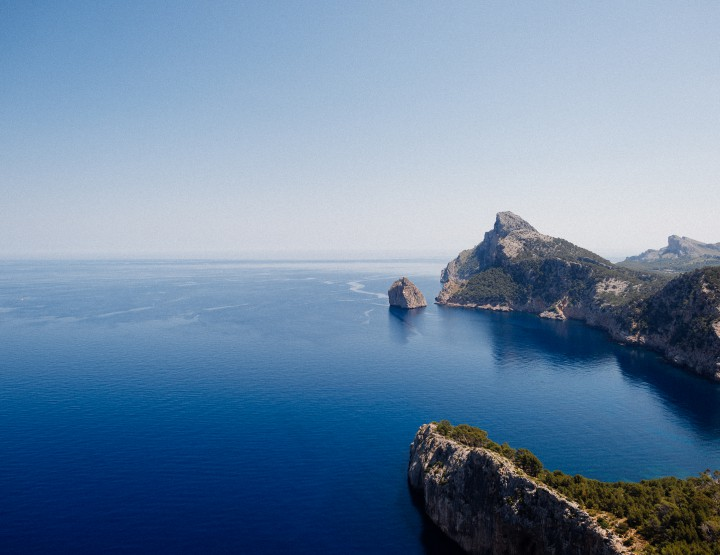 72 Hours In Mallorca #TravelWithUsMallorca