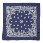 UNUSED-UH0337-Bandana-Navy-1_2048x2048