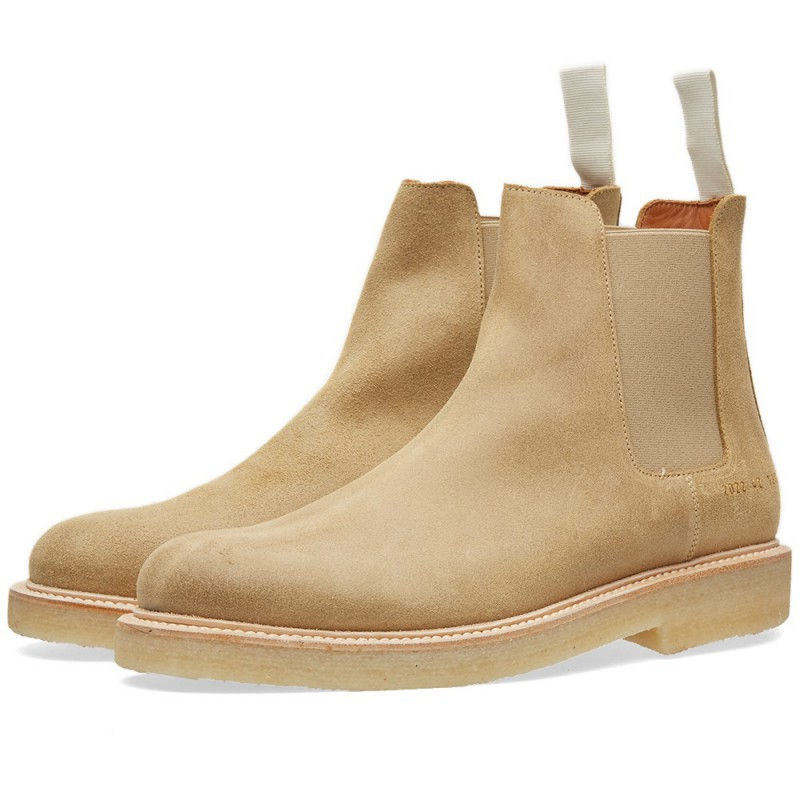 04-08-2016_commonprojects_chelseaworkboot_sand_sp_1