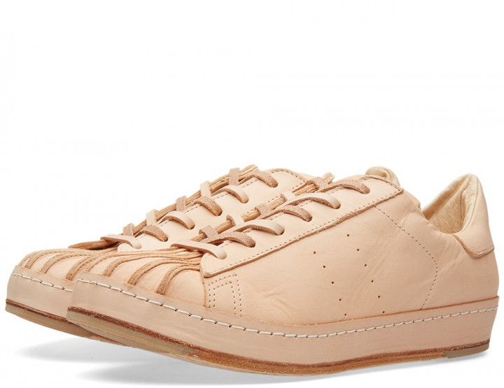 Our Favourite Pieces From Hender Scheme You Can Pick Up Right Now