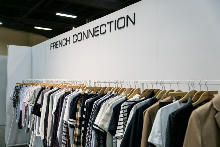 PROJECT SHOW Las Vegas 2016 Day 3 Recap @Projectshow #BloggerProject