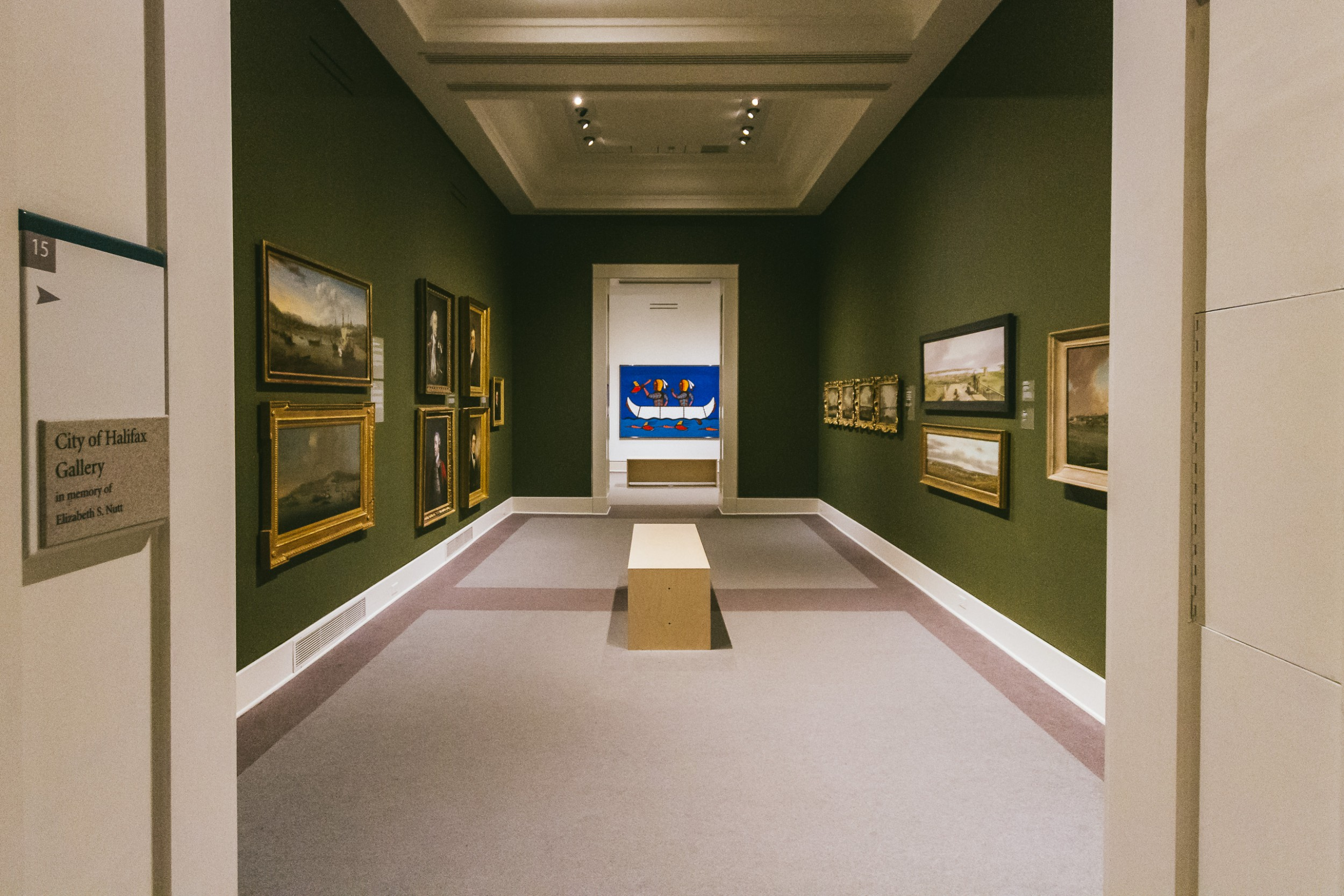 JC-ART GALLERY OF NOVA SCOTIA-2