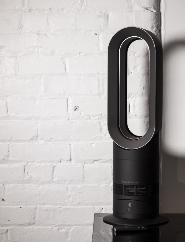 JC-DYSON HOT+COOL FAN