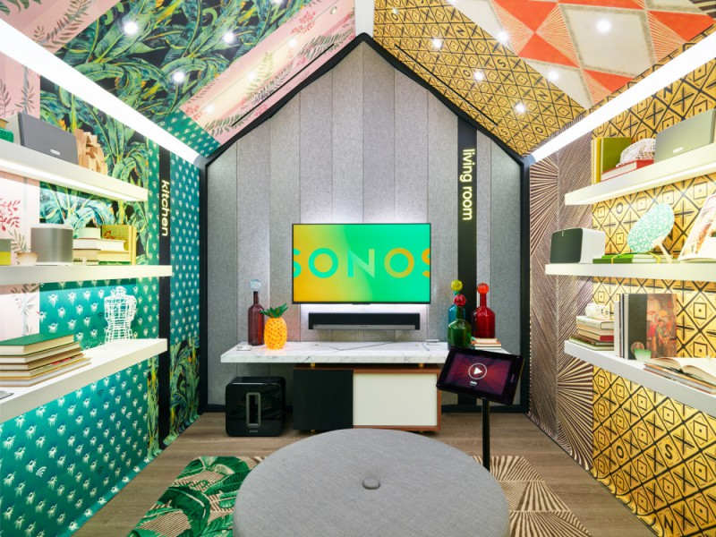 SPENCER_LOWELL_PARTNERS_AND_SPADE_SONOS_101_41_V2-1000x750