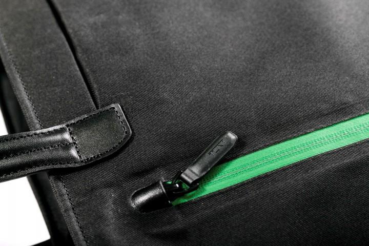 TUMI x Heineken Partner For 7th Year #Heineken100