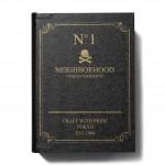 neighborhood-p-book-box-1