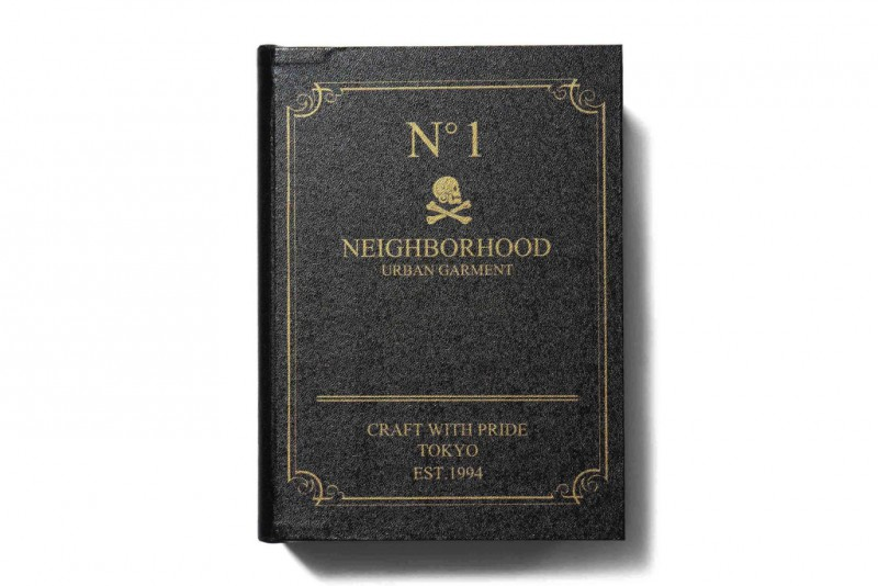neighborhood-p-book-box-1