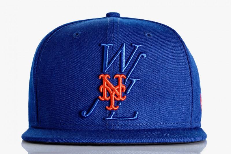 public-school-new-era-limited-edition-baseball-hats-2