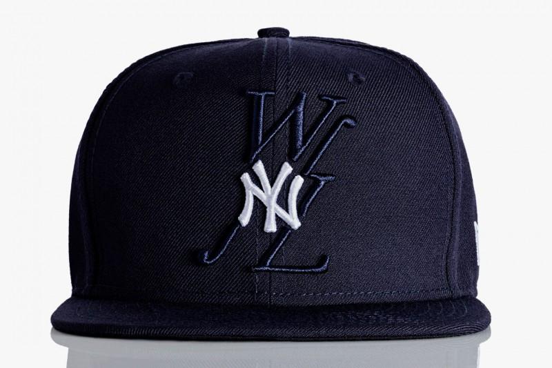 public-school-new-era-limited-edition-baseball-hats-4