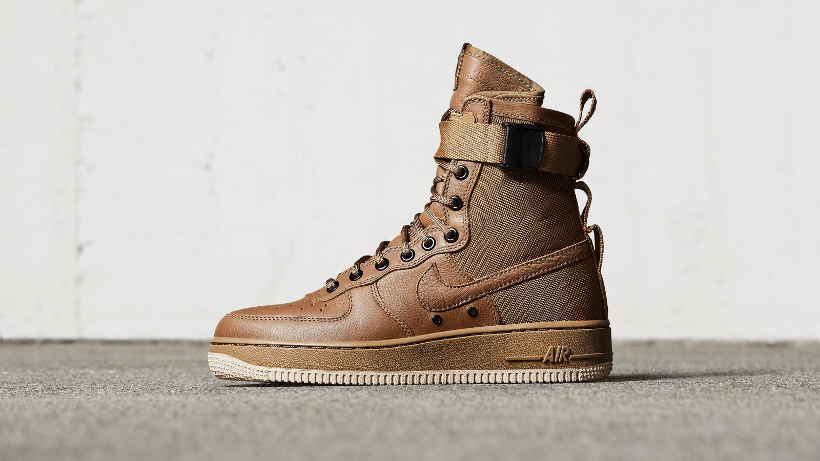 Boot design by nike - 161026_footwear_nsw_p_0256_hd_1600 161026_footwear_nsw_p_0227_hd_1600 161026_footwear_nsw_p_0248_hd_1600 161026_footwear_nsw_p_0242_hd_1600