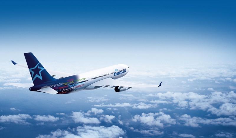 Air Transat (1)