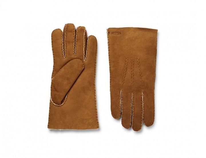 Upgrade Your Winter Glove Repertoire with Hestra @HestraGloves