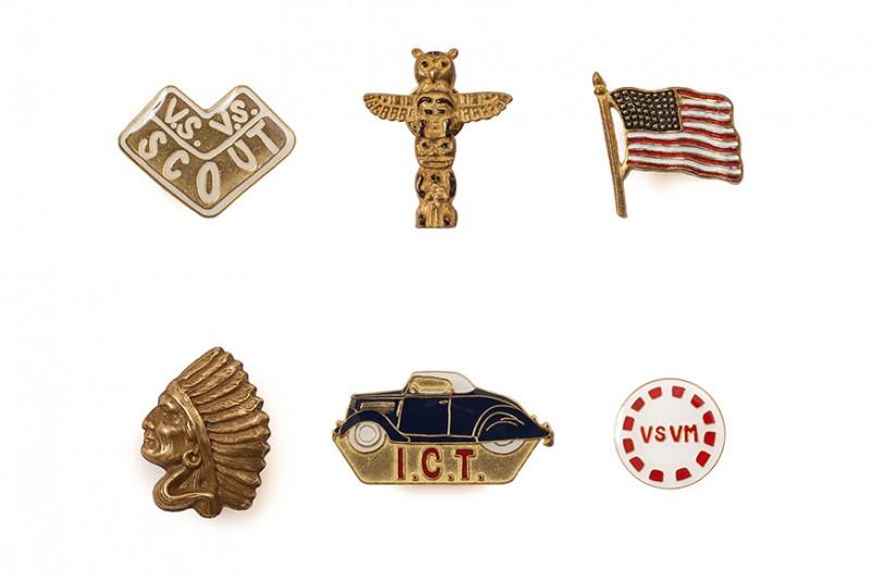 visvim-pins-badges-treasures-1
