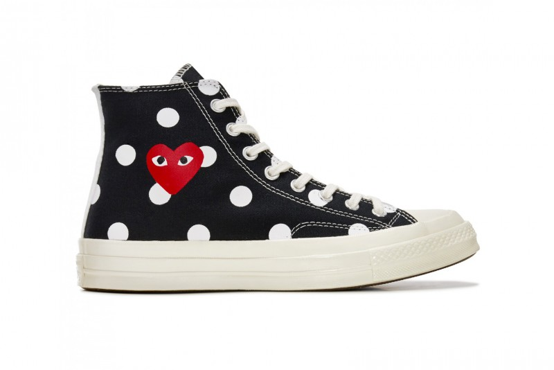 play-comme-des-garcons-x-converse-chuck-taylor-all-star-70-polka-dot-1
