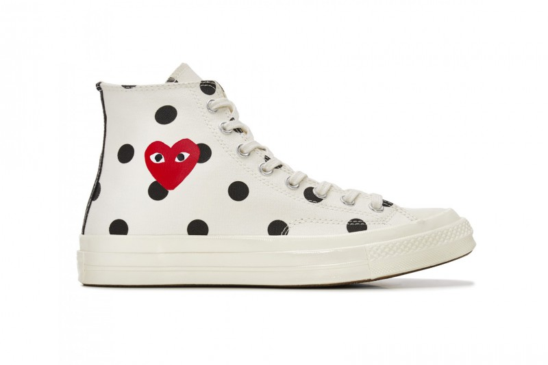 play-comme-des-garcons-x-converse-chuck-taylor-all-star-70-polka-dot-2