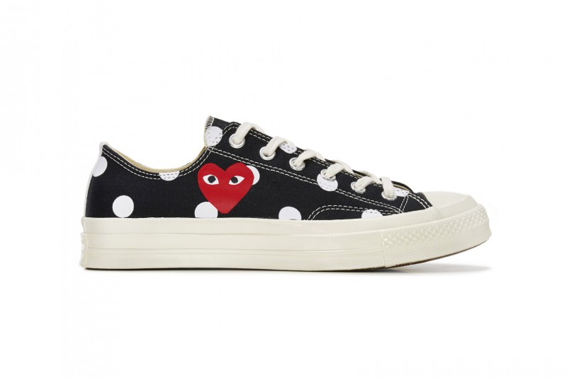 play-comme-des-garcons-x-converse-chuck-taylor-all-star-70-polka-dot-3