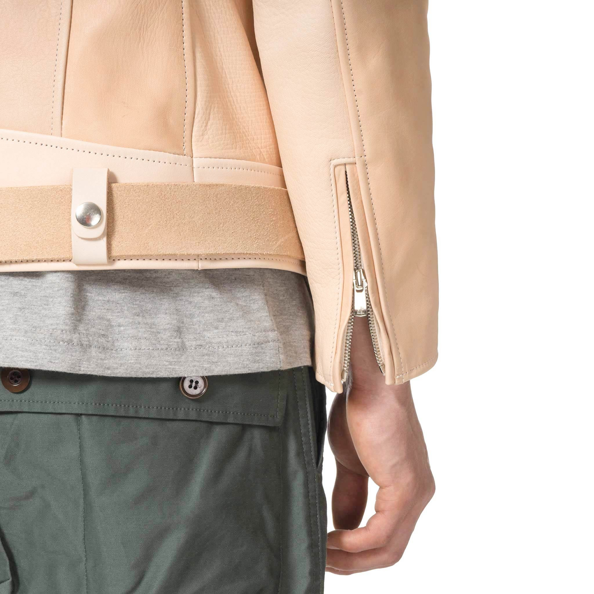 Hender-Scheme-Leather-Jacket-NATURAL-12_2048x2048