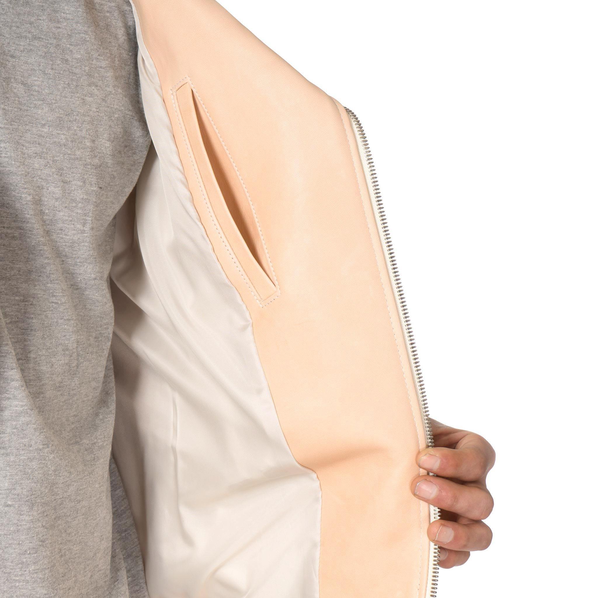Hender-Scheme-Leather-Jacket-NATURAL-13_2048x2048-2