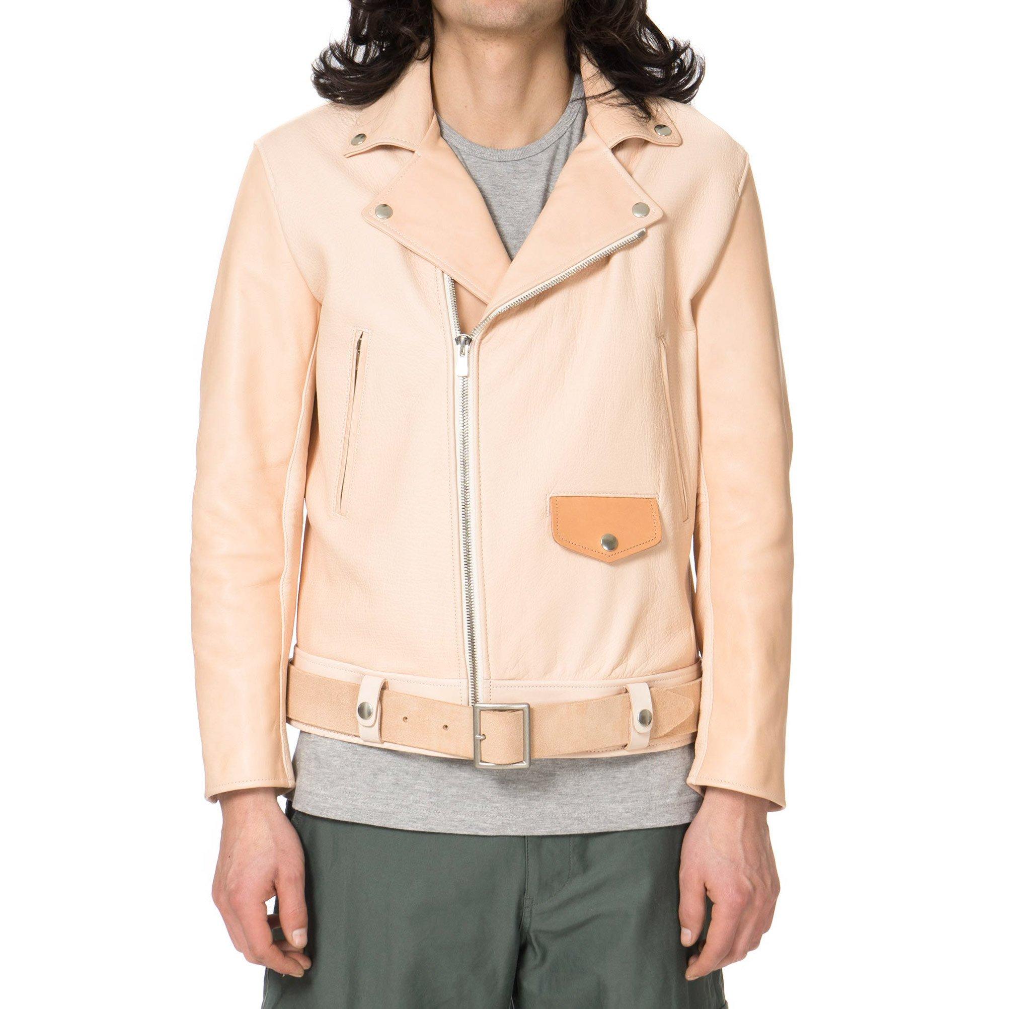 Hender-Scheme-Leather-Jacket-NATURAL-4_2048x2048