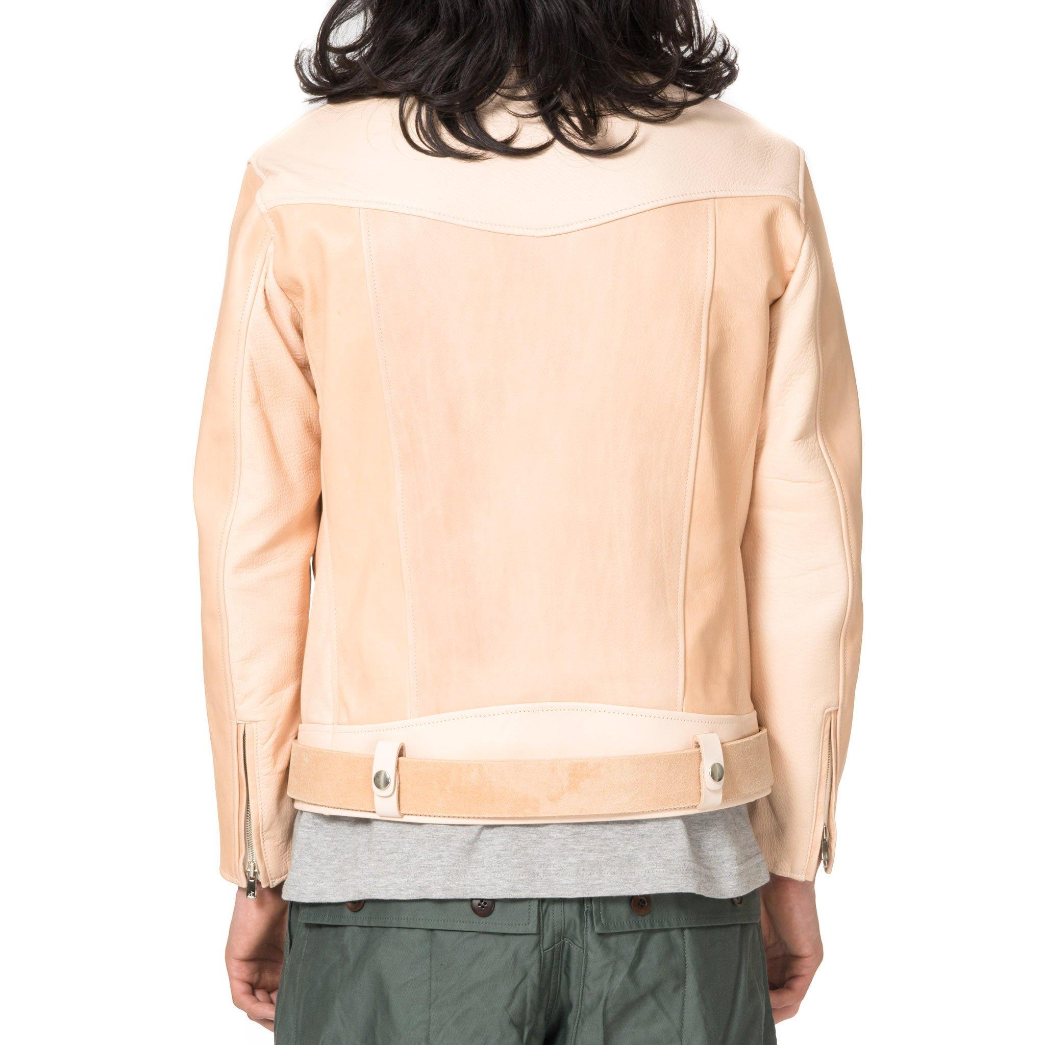 Hender-Scheme-Leather-Jacket-NATURAL-6_2048x2048