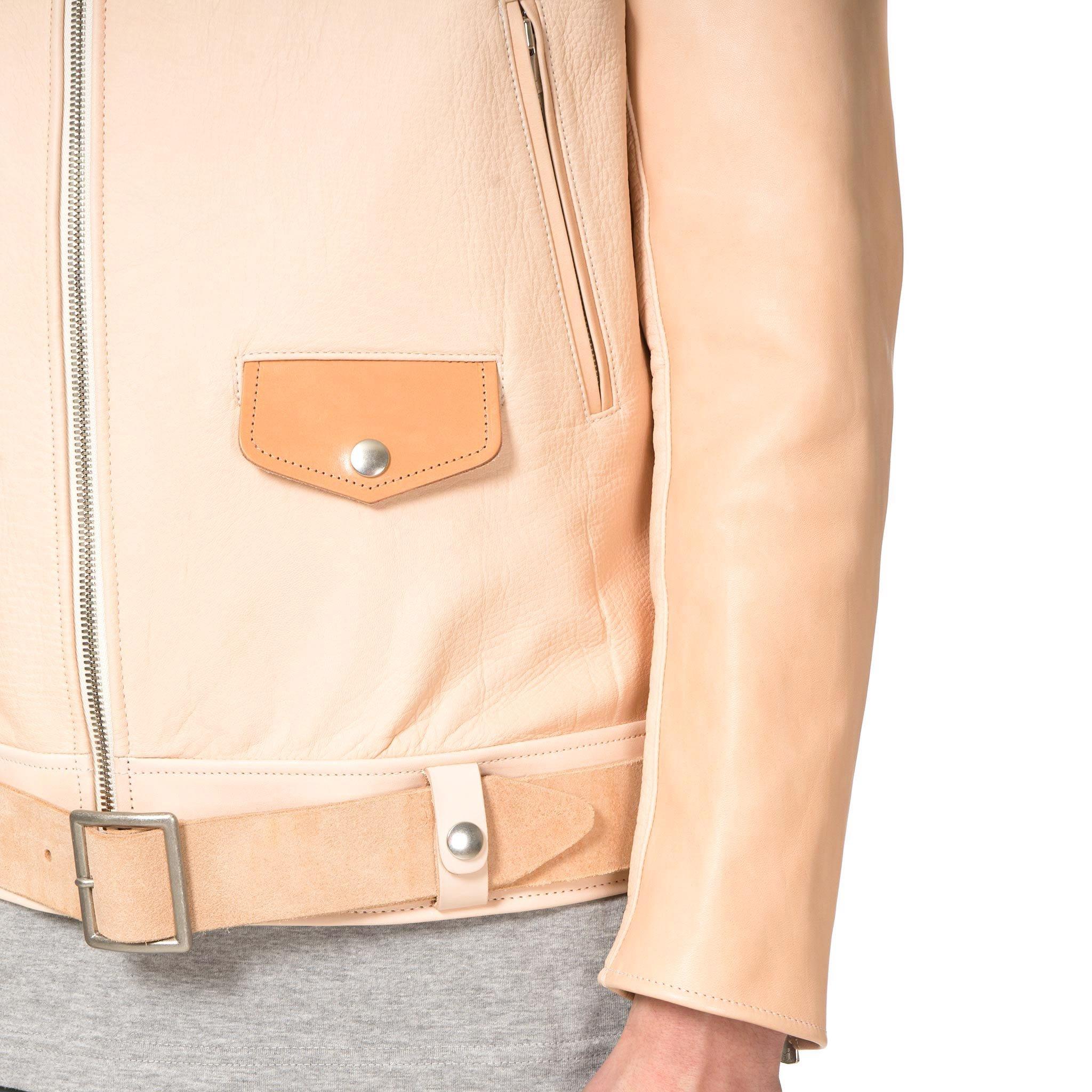 Hender-Scheme-Leather-Jacket-NATURAL-8_2048x2048