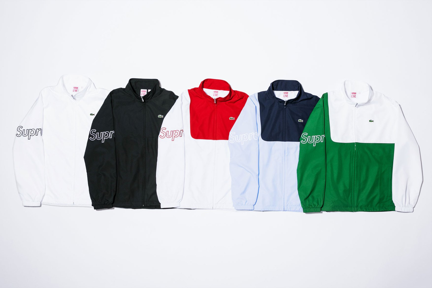 lacoste-supreme-jacket-group-2017-spring-summer-7