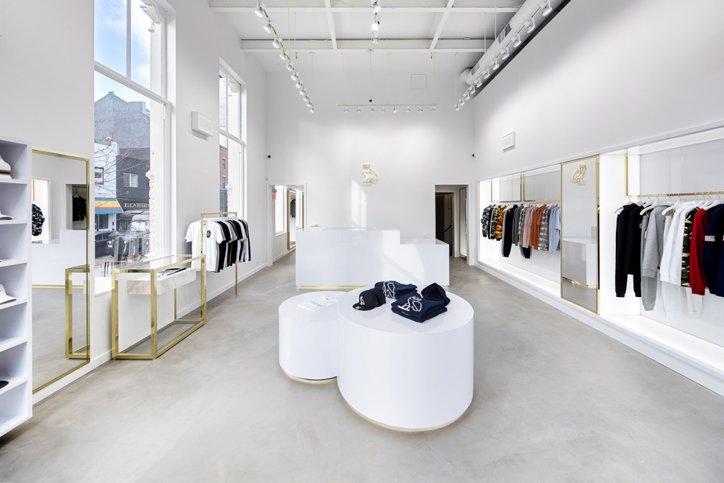 ovo-flagship-new-york-inside-look-1