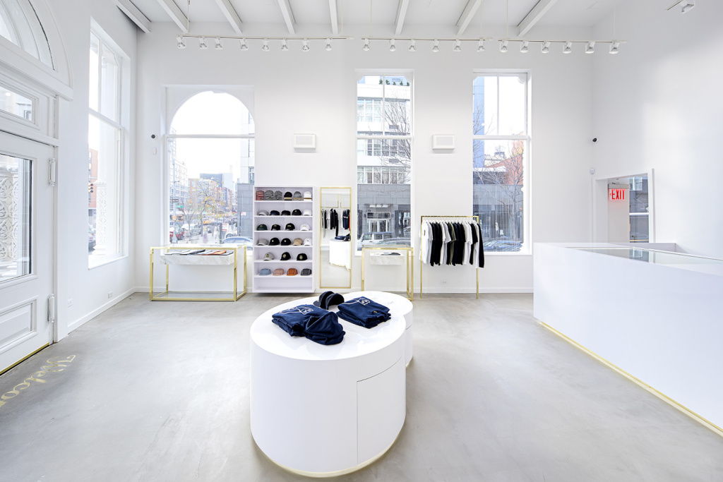 ovo-flagship-new-york-inside-look-2