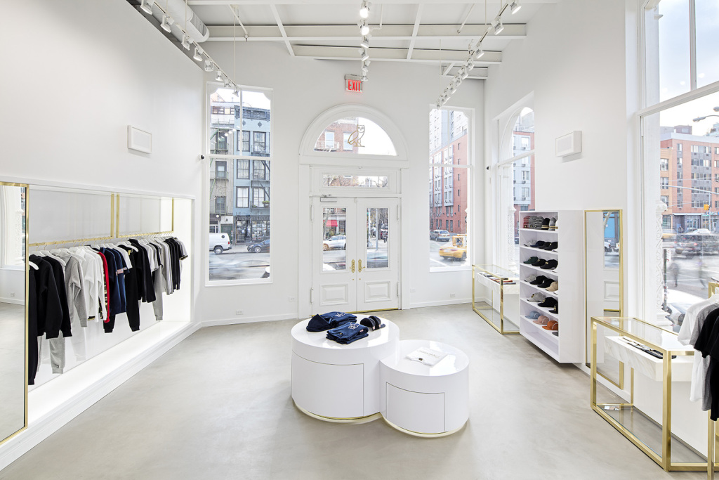 ovo-flagship-new-york-inside-look-3
