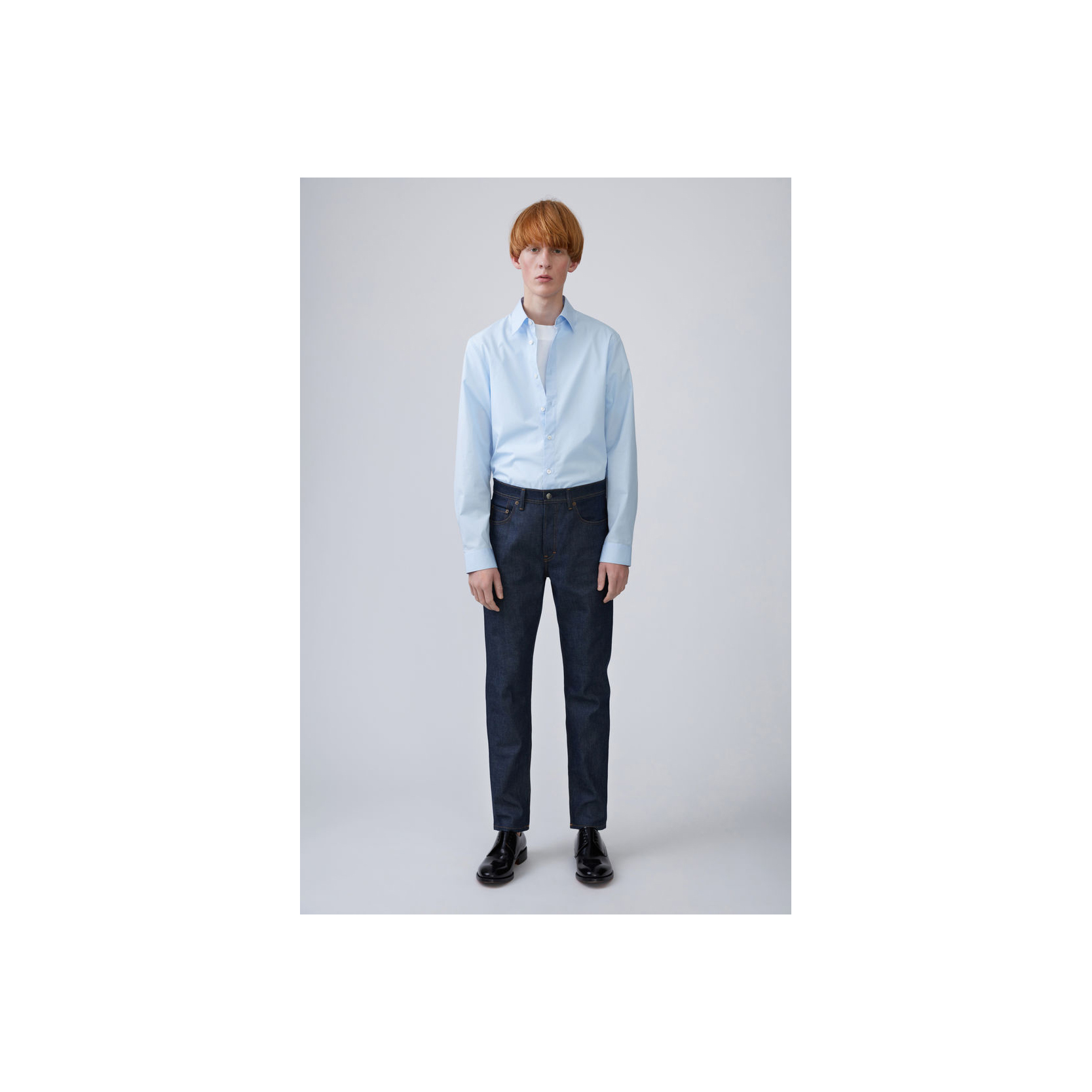 Acne Denim Collection-1