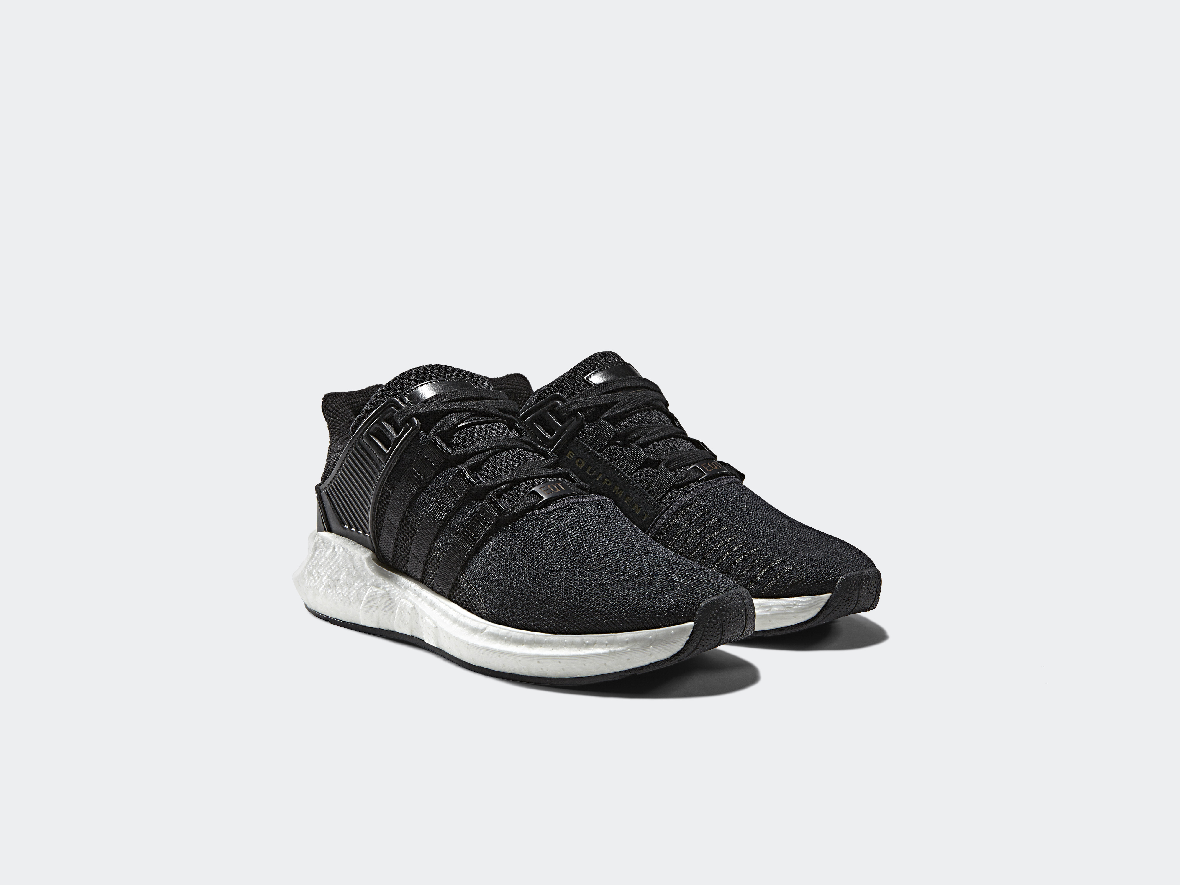 BB1236_EQT_SUPPORT_93-17_pAIR