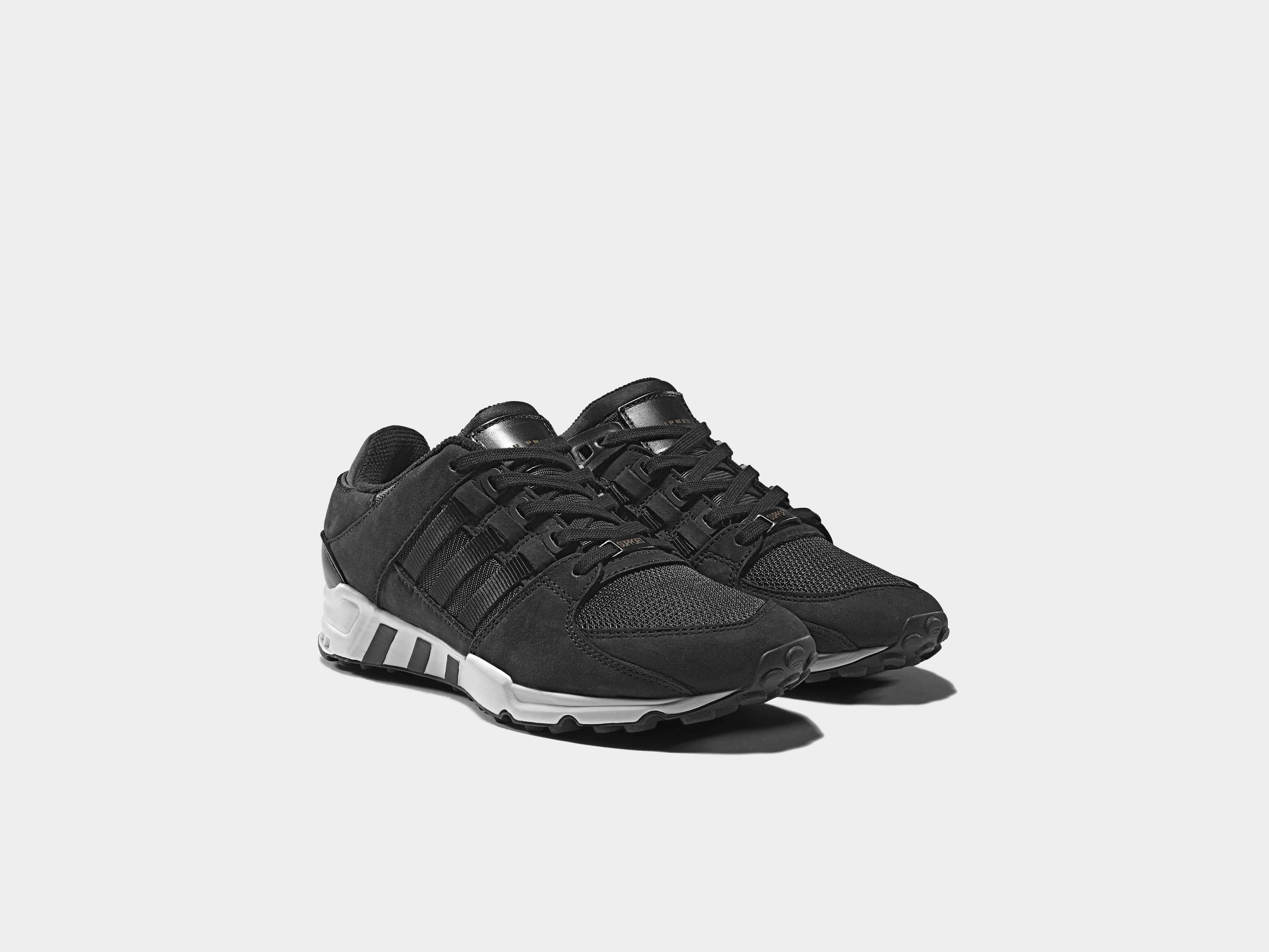 BB1312_EQT_SUPPORT_RF_Pair