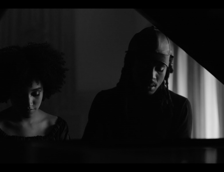 You Can Now Watch Blood Orange's Freetown Sound Short Film On YouTube