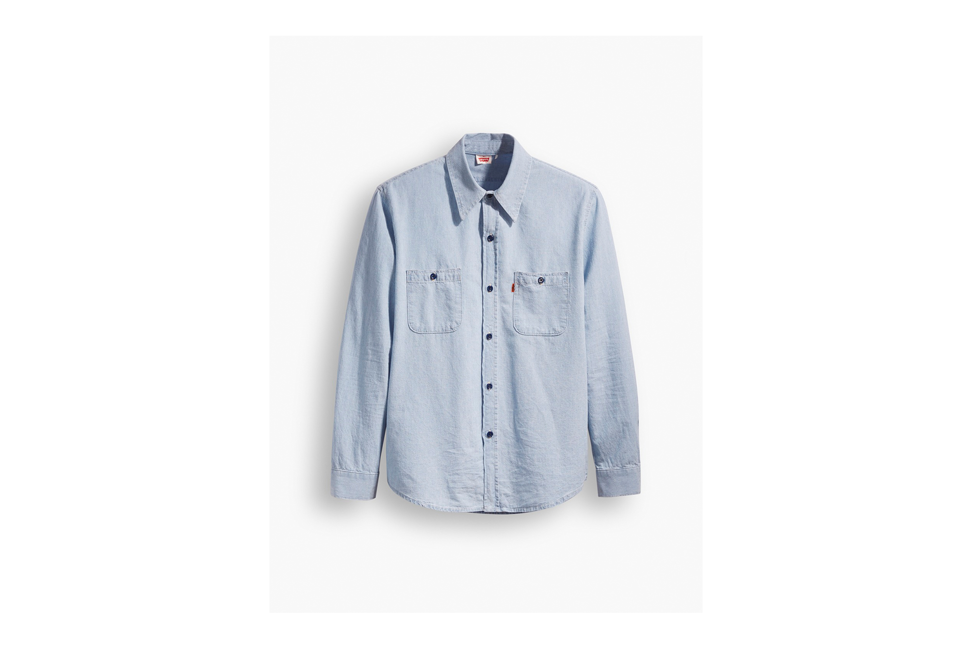 Levi's Vintage Clothing SS17-6