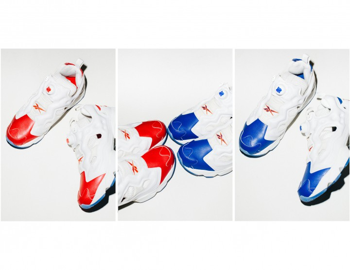 UNDEFEATED Honours Allen Iverson's Legacy In Collaboration With Reebok