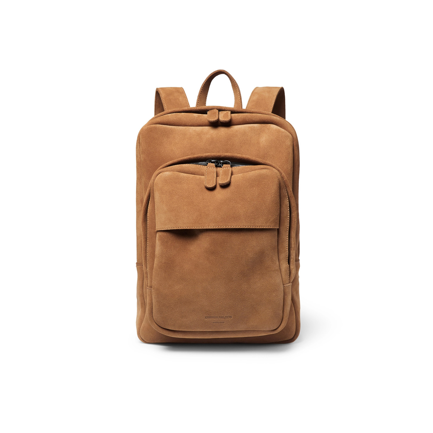common project backpack-square