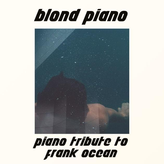 frank-ocean-blond-piano-cover-album