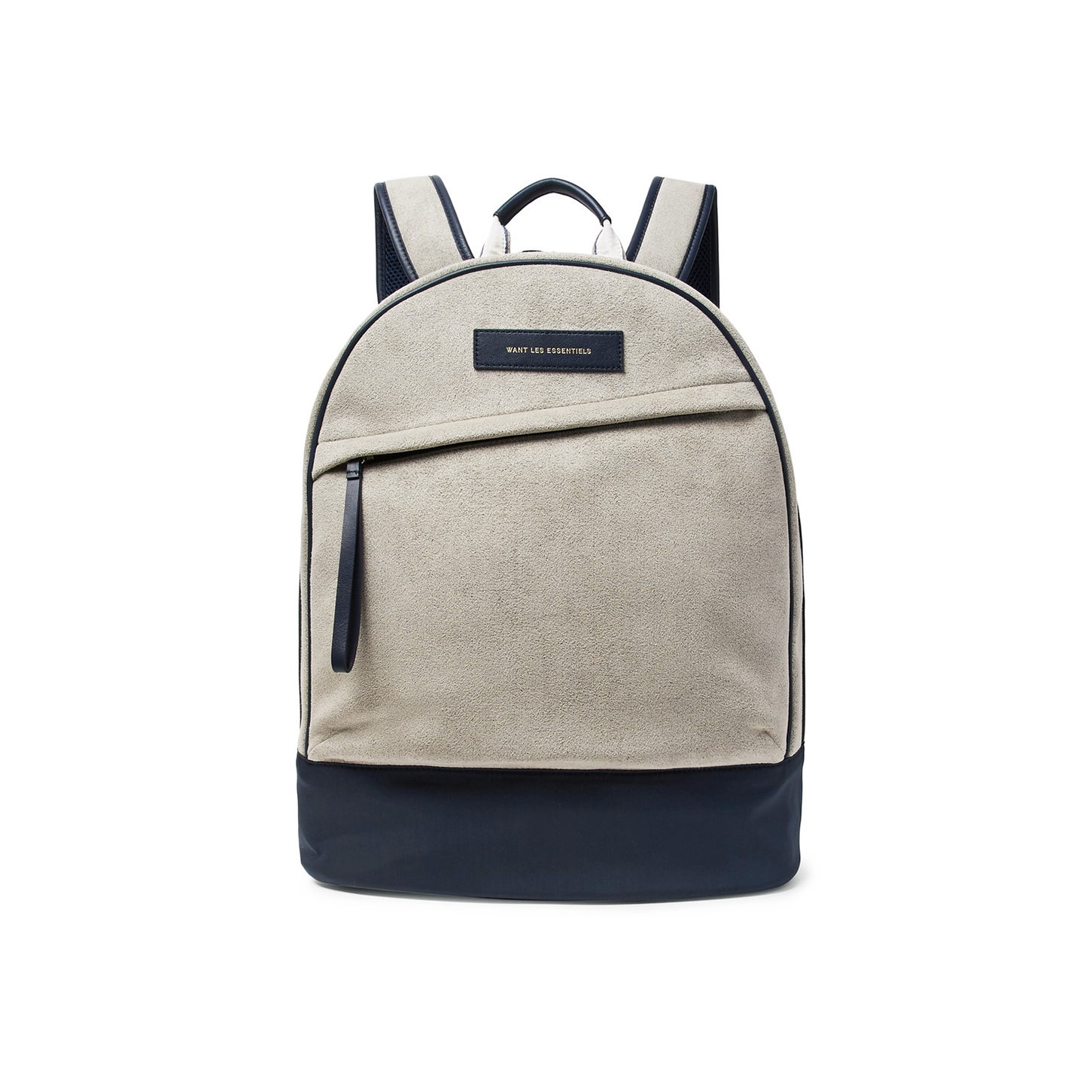 want les essentiels backpack-square