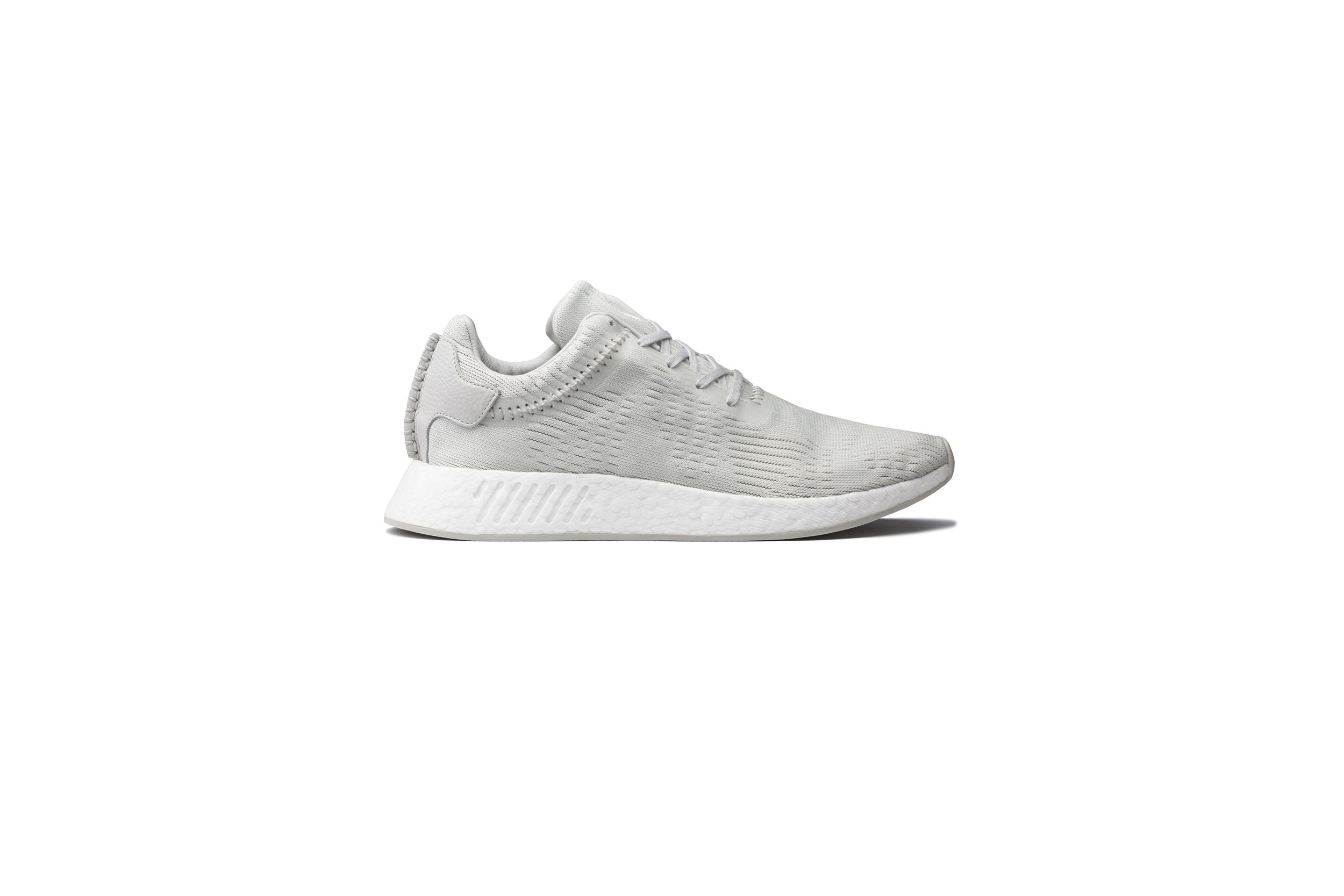 wings horns adidas-4