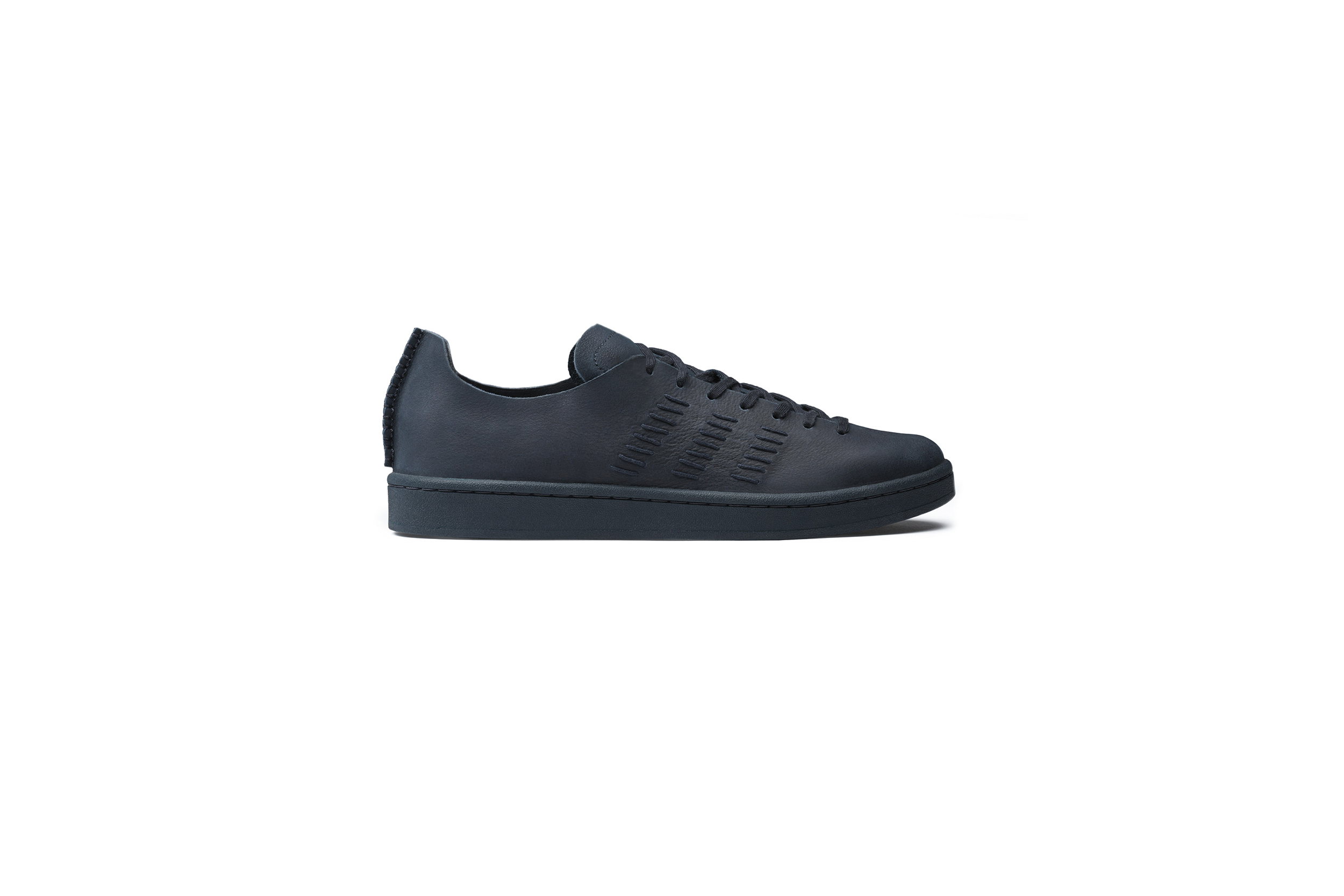 wings horns adidas-7