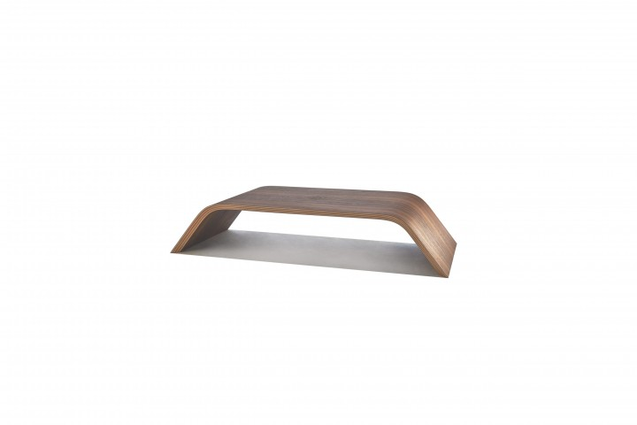 Elevate Your Desk Space With A Grovemade Walnut Monitor Stand @grovemade